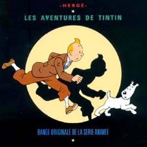 adventures_of_tintin.jpg
