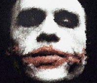 heath_joker_ibelieveinharveydenttoo-3.jpg