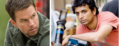 Teaser trailer de The Happening, Shyamalan inquieta