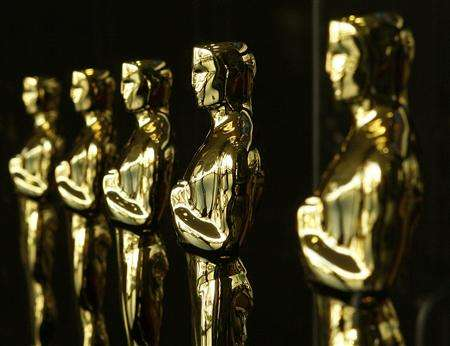 Premios Oscar 2009: ganadores