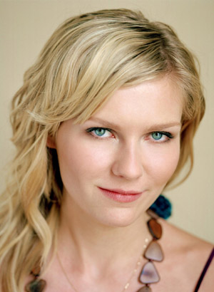Confirmado: Kirsten Dunst estará en Spiderman 4