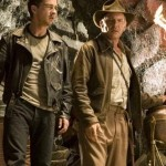 Habrá 'Indiana Jones 5′
