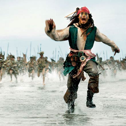 jack-sparrow-pirates-of-the-caribbean