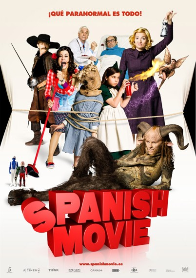 spanishmovie-cartel