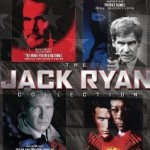 "¿Jack Ryan ""Begins""? ¿Sí o no?"