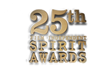 Independent Spirit Awards: candidaturas