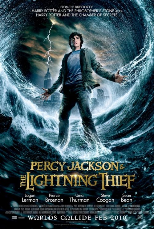 percy-jackson-poster02