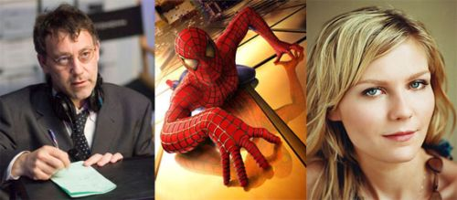 raimi-spiderman-dunst