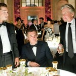 'Wall Street 2: Money Never Sleeps': nuevas fotos promocionales