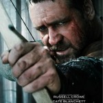 'Robin Hood': Superbowl Tv Spot