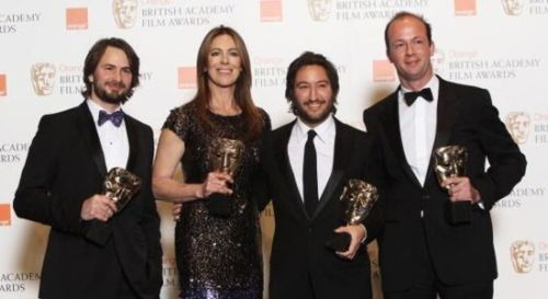 the-hurt-locker-bafta2010