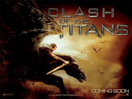 http://www.vayacine.com/images/2010/03/Clash-Of-The-Titans.jpg