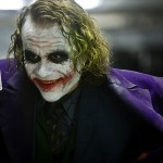 ¿Estará Joker en 'Batman 3'?