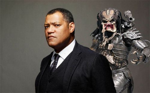 predators-laurence-fishburne