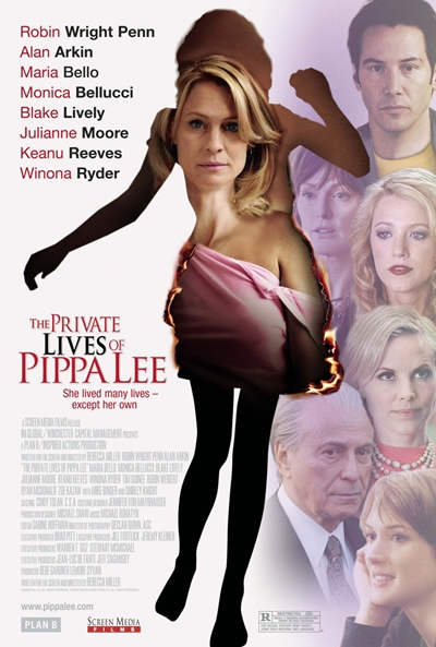 the_private_lives_of_pippa_lee
