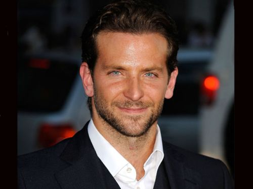 Interpretar Bradley Cooper a The Flash?