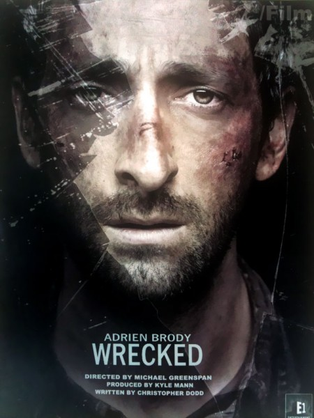 wrecked_poster