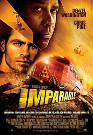 imparable_poster