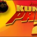 'Kung Fu Panda 2: The Kaboom of Doom': primer teaser tráiler