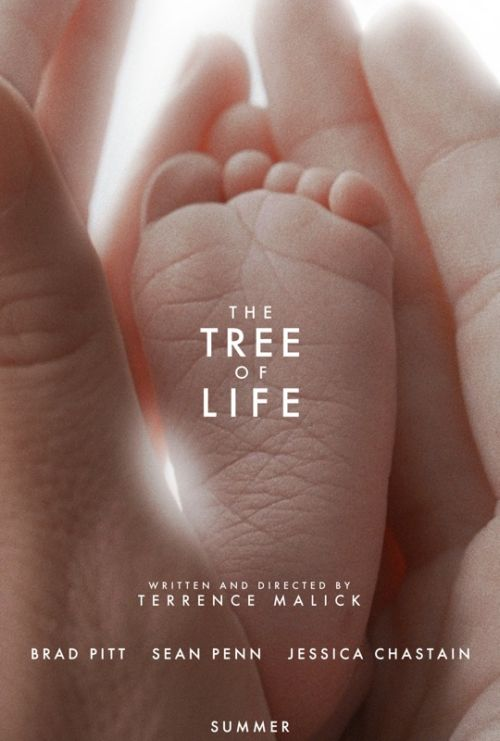 the_tree_of_life_poster