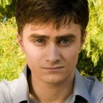 """The amateur photographer"" nuevo proyecto para Daniel Radcliffe"
