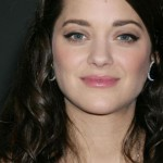 ¿Marion Cotillard en 'The Dark Knight Rises'?