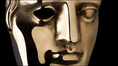 Premios BAFTA 2011: ganadores