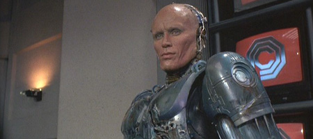 Metro Goldwyn Meyer tiene varios remakes y reboot como Robocop
