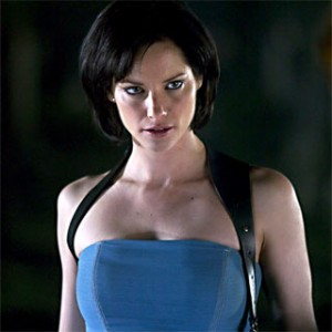 Sienna-Guillory-300x300.jpg