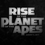 'Rise of the Planet of the Apes': primera imagen oficial