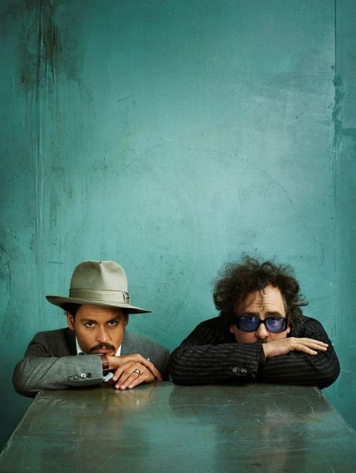 johnny-depp_tim-burton