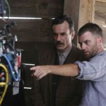 'The Master', lo próximo de Paul Thomas Anderson