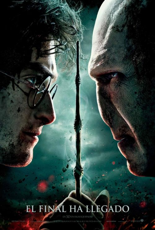 harry-potter- reliquias-muerteII_poster