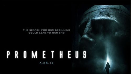 prometheus_wide