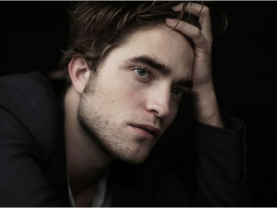 Robert Pattinson, no seguir con ms pelcula de Crespsculo