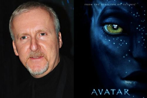 James Cameron se volcar en las secuelas de Avatar