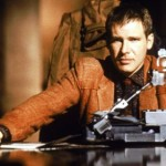Ridley Scott quiere a Harrison Ford en la secuela de 'Blade Runner'