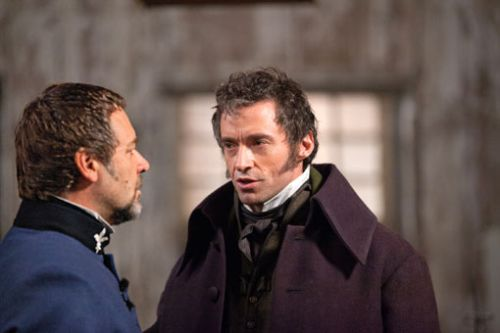 les-miserables_crowe-_jackman