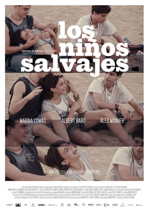 25 de mayo 2012: estrenos semanales y trilers