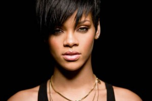 Rihanna podra estar en Fast and Furious 6