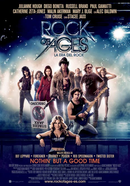 rock-of-ages_poster2