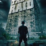 """The raid: redemption"" (Serbuan maut)"