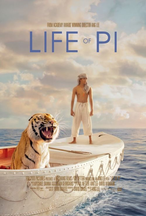 life-of-pi_poster