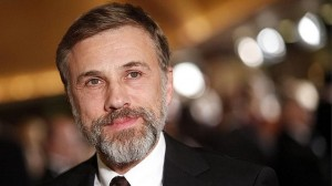 Christoph Waltz protagonizará Zero Theorem