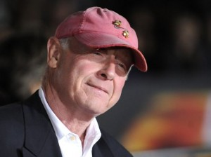 Se suicida el director de cine Tony Scott