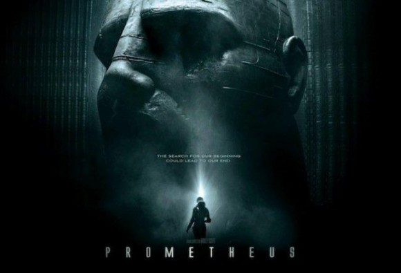 prometheus-cartel-01_650