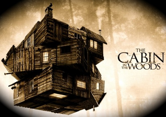 the-cabin-in-the-woods-movie-review-620x436