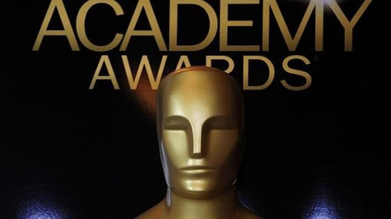 Los prximos premios de los Oscar de Hollywood sern en marzo