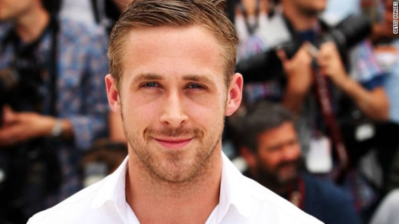 Ryan Gosling toma vacaciones de la pantalla grande