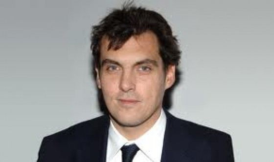 Joe Wright podría dirigir '50 sombras de Grey'